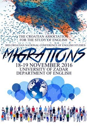 plakat-migracije-2